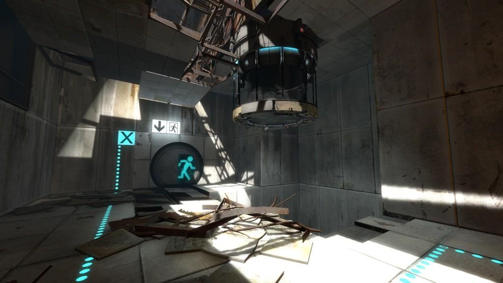 portal2-3