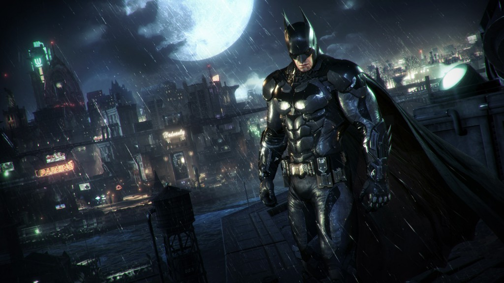 batman-arkham-knight-1425123258