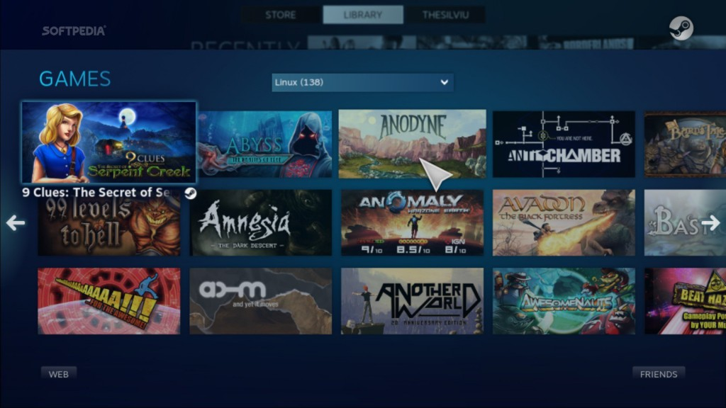 steamos-2-25-brewmaster-based-on-debian-8-gets-linux-kernel-update-and-more-486996-2