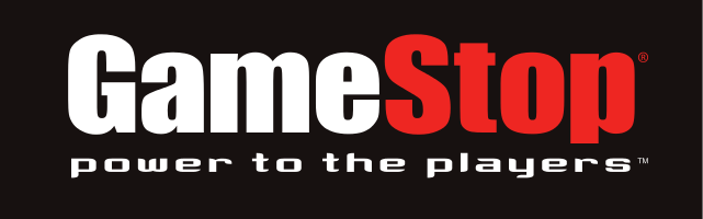 Logo_GameStop