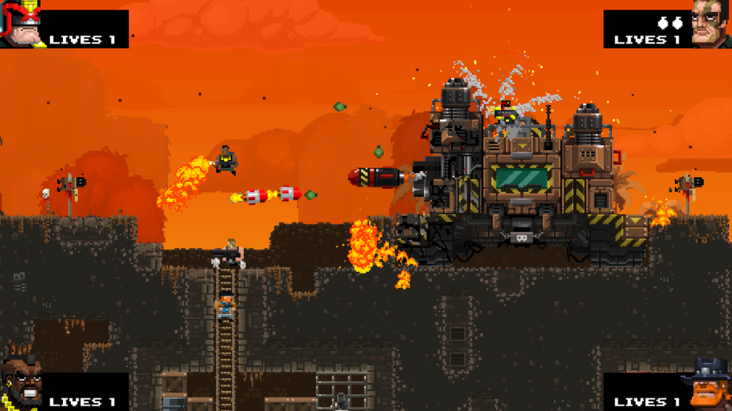 broforce-boss