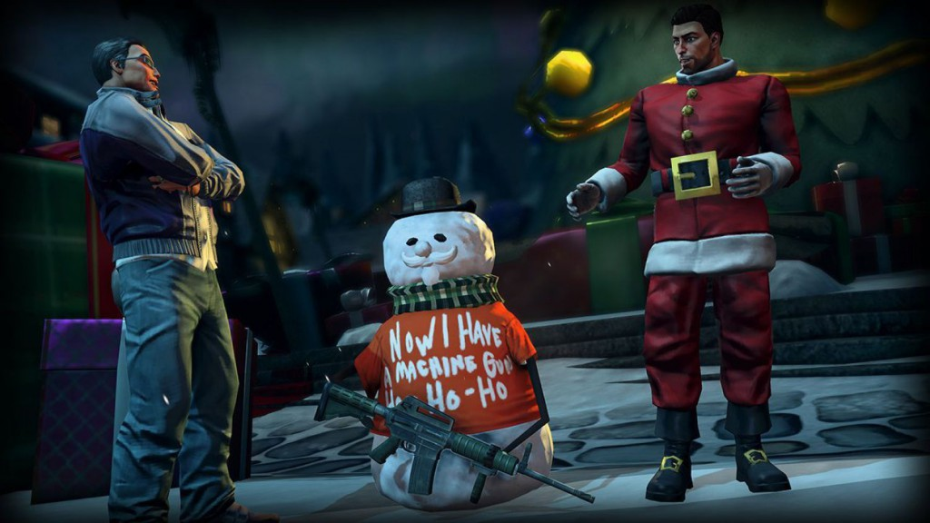 saints_row_4_christmas_05