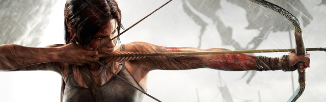 tombraider-top