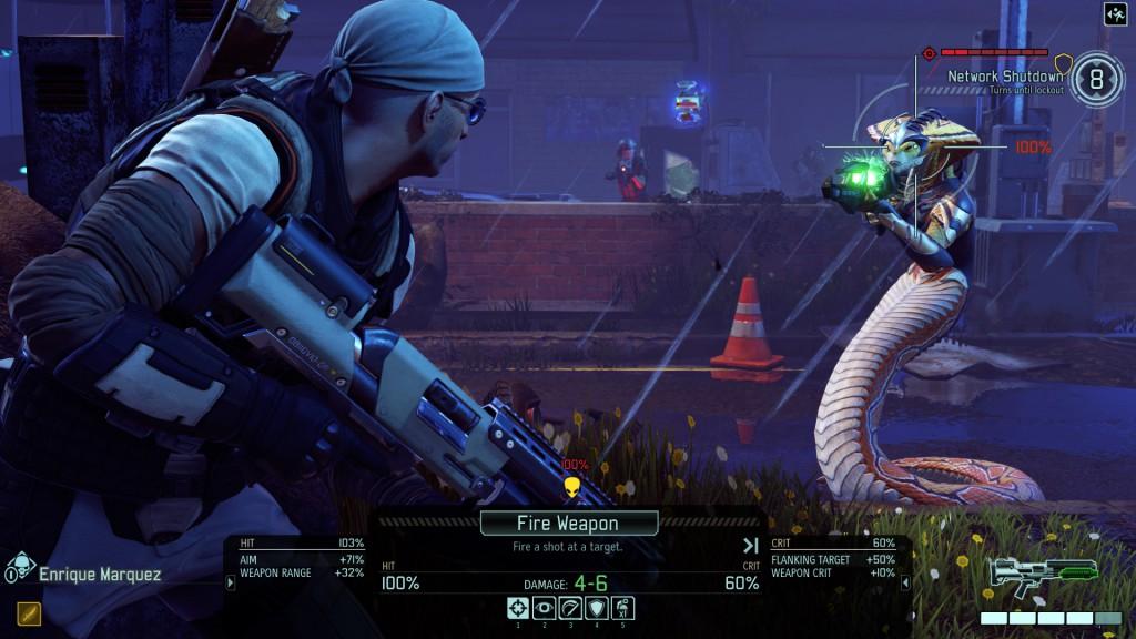 Tactical_Target-Viper_HUD