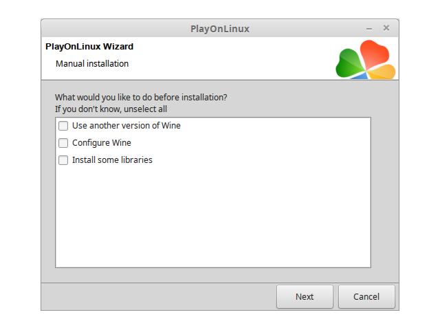 playonlinux1