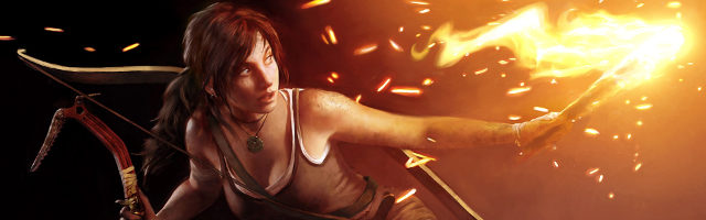 tombraidertop