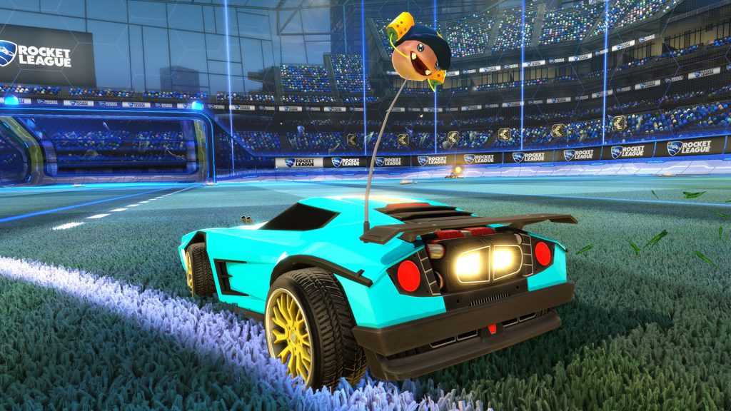 rocketleaguonomics2
