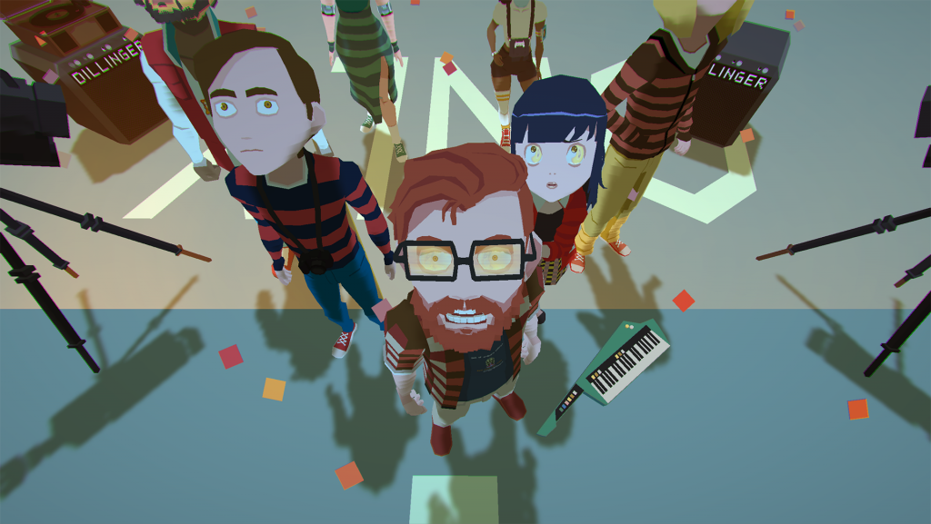 YIIK_screenshot10