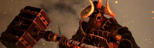 warhammer