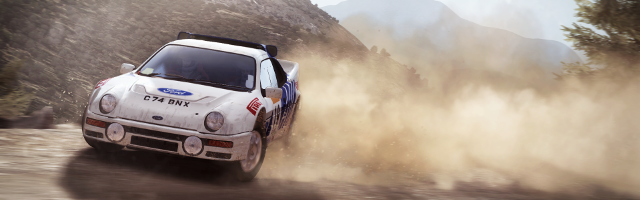 dirtrally-top