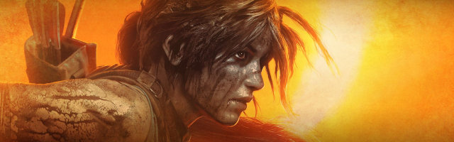 Feral & VP: New Ports Upcoming  For How Long? – Boiling Steam