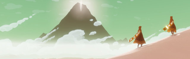 journey on Linux via proton