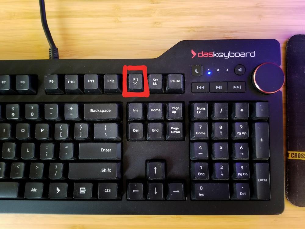 keyboard.jpeg