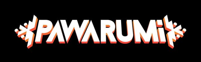 Pawarumi is Out! – Boiling Steam