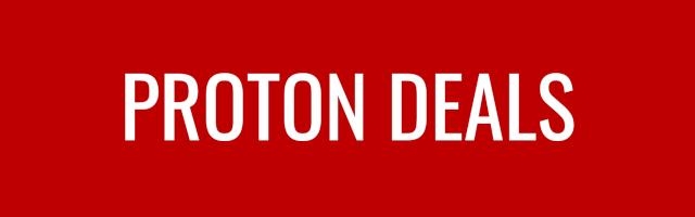 proton deals
