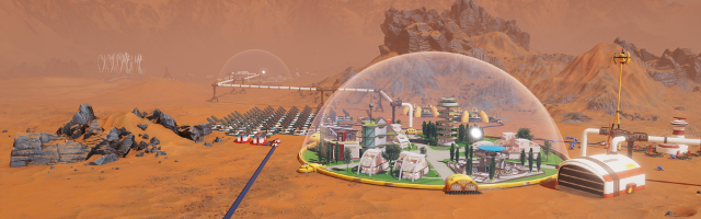 survivingmars_top