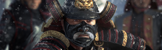 totalwarshogun2