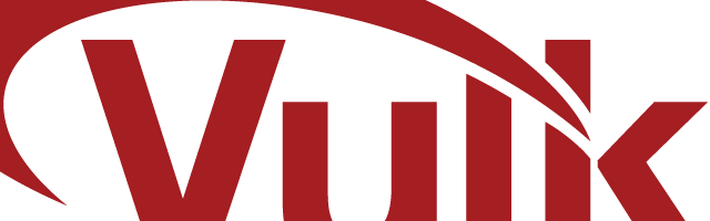 Ryan Gordon says that Vulkan is going to be a better alternative